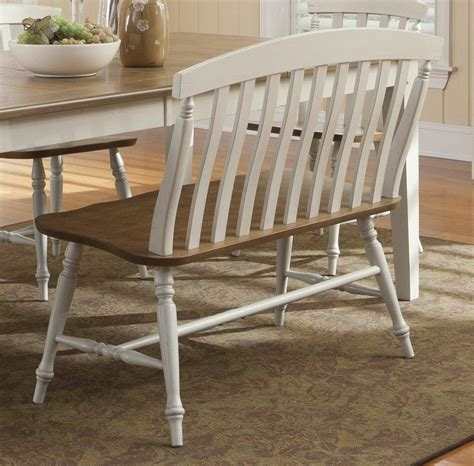 dining benches with backs wonderful dining room benches with backs homesfeed