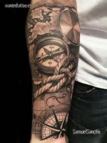 best 25 men arm tattoos ideas on pinterest guy arm