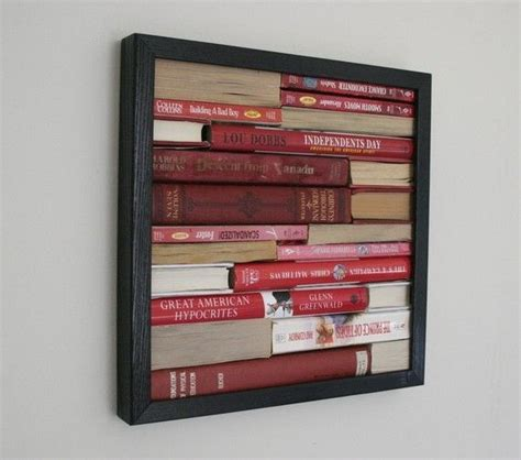 craft projects with books reuse books and newspapers 16 surprising craft ideas