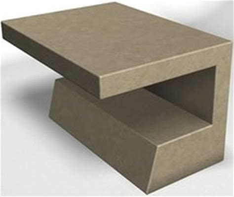 concrete table and benches price steel chairs concrete cantilever bench lounge chairs chairs benches