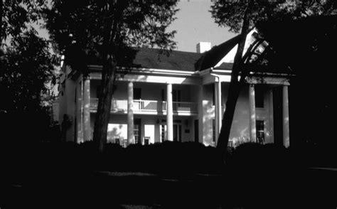 dorsey house tara