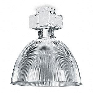 What Is A High Bay Light Fixture Lithonia Fixture High Bay 250 W 7e768 Thr 250s Pa22 Tb Grainger