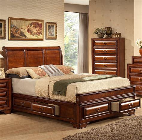 captain beds queen b1172 queen captain s bed by lifestyle queen storage bed