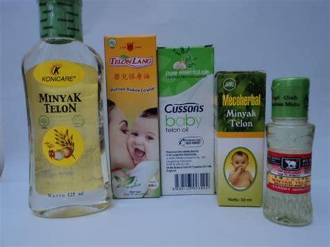 Satuan Minyak Kayu Putih apotek diponegoro obat gosok obat luar