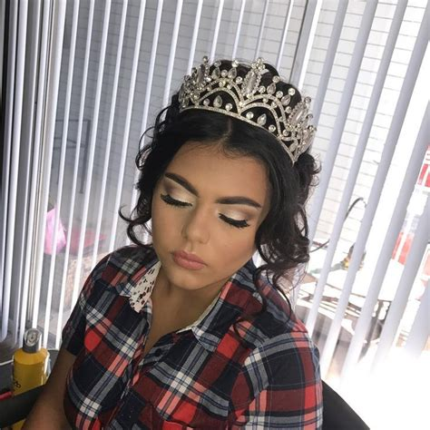 quinceanera hairstyles for long hair with tiara the 25 best ideas about quinceanera hairstyles on