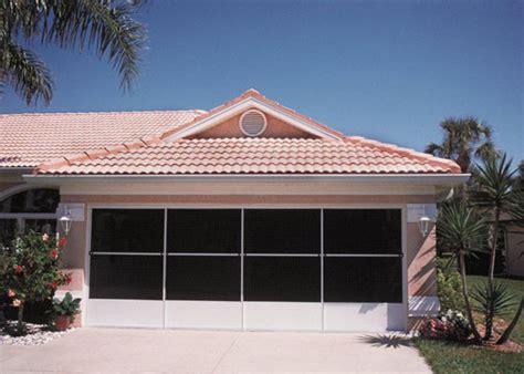 Keenan Garage Door Greer Sc by Garage Door Screen Sc Architectural Glass