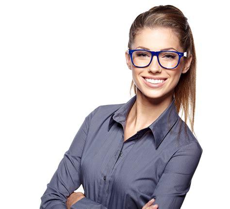 women s eyeglasses santa barbara gv optical