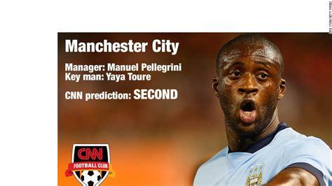 epl preview cnn s english premier league predictions