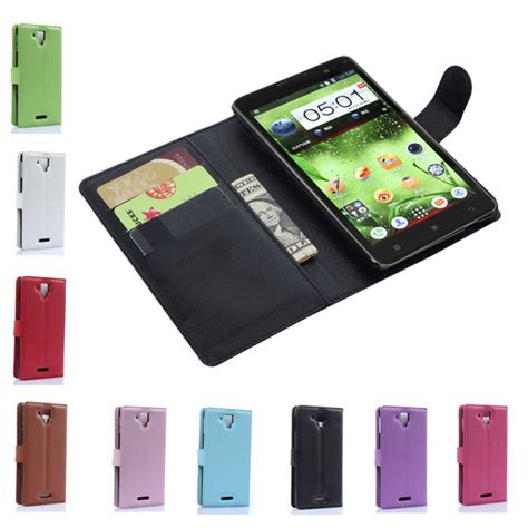Flipcover Style New Book Flip Casing Lenovo A7000 K3 Note aliexpress buy luxury wallet credit card book style