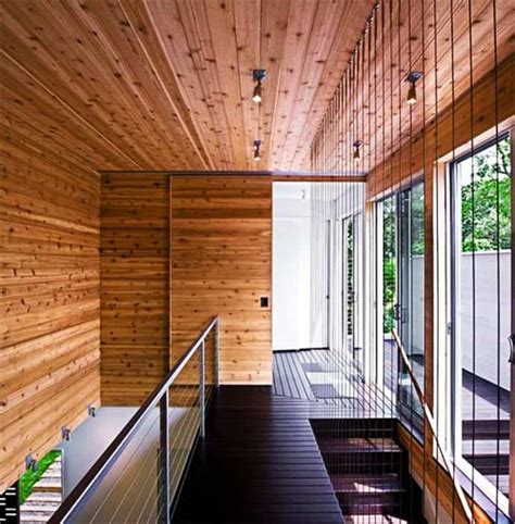 wood wall natural my home style top 35 striking wooden walls covering ideas that warm home