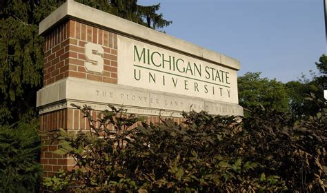 Of Michigan Mba Tuition In State by Top 25 Master S Degrees Focused On Autism Masters
