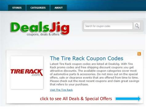 tire rack discount codes tire rack coupon codes tire rack free shipping promo code discounts