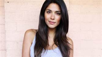 network defends pia miller claims home and away cast