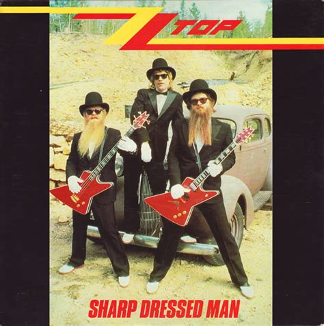 The A To Z Of You And Me Englishpb acapellas heaven zz top sharp dressed live stems