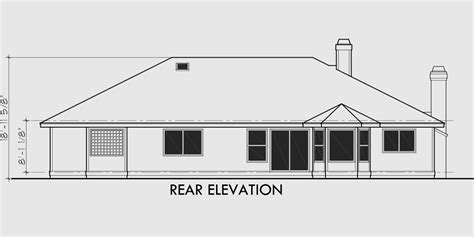 empty nester house plans affordable and functional home luxury remarkable empty nest house plans gallery ideas house