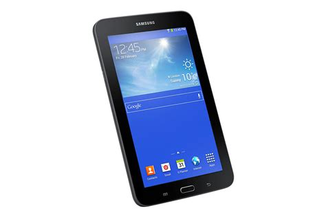 Samsung Galaxy Tab 3 Lite Second review samsung galaxy tab 3 lite t113 mustek