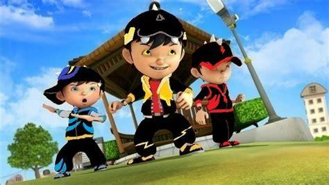 gambar boboiboy dewasa image recolored boboiboy evolves png boboiboy wiki