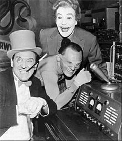 batman 1989 film series wikipedia the free encyclopedia joker comics wikip 233 dia