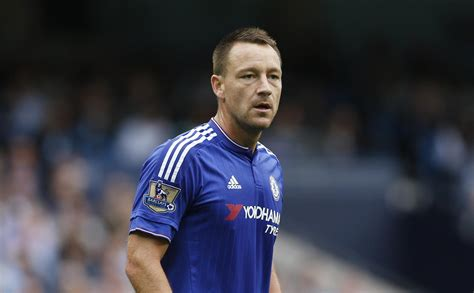 by terry by by terry chelsea transfer news john terry offered fenerbahce move