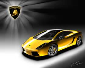 Lamborghini Wallpaper Auto Car Lamborghini Wallpaper