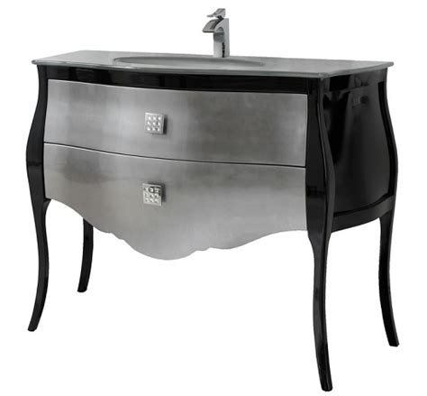 stand alone bathroom vanity stand alone bathroom vanity home design tips and guides