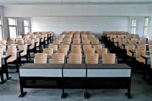 Home Interior Design Samples college classroom furniture college classroom furniture
