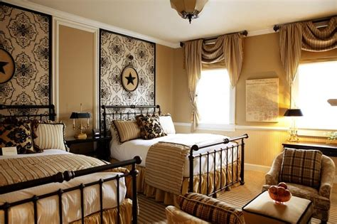 beautiful guest bedrooms beautiful guest room home sweet home pinterest