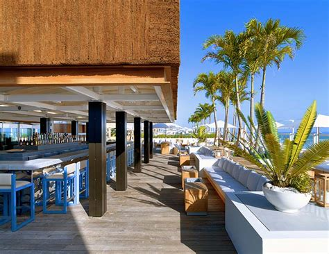 Roof Top Bar Miami by The 10 Best Rooftop Bars In Miami One River Point