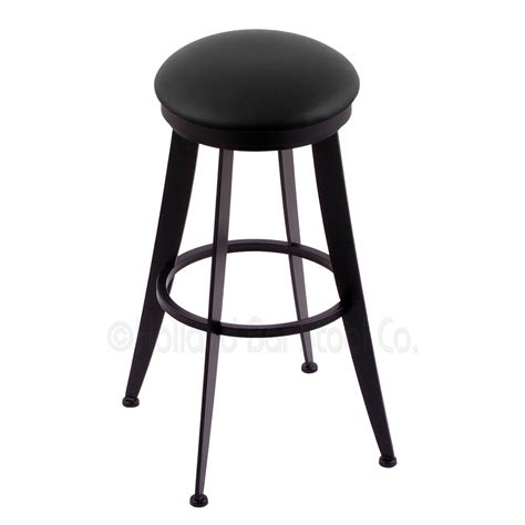 25 Inch Stools Bar Stool 25 Inch Laser Swivel Counter Stool With