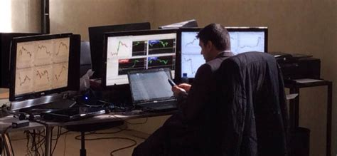 best live trading room viernes 17 02 2014 live trading room by jos 233 salvador caminal compartirtrading