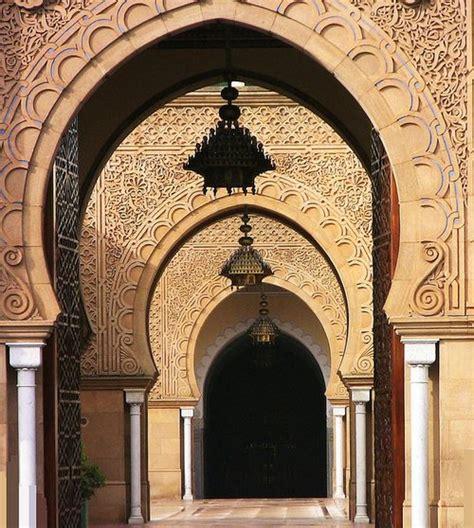 moroccan architecture islamic arts designs pinterest 36 best arabic architecture images on pinterest islamic