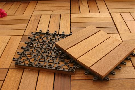 flooring materials import export wholesale sharjah