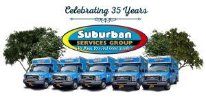 Suburban Plumbing And Heating by Saratoga Springs Ny Plumbing Repair And Service Suburban