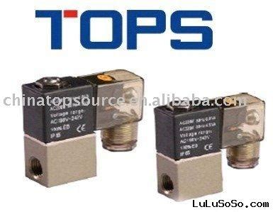 asco   solenoid valve wiring diagram asco   solenoid valve wiring diagram