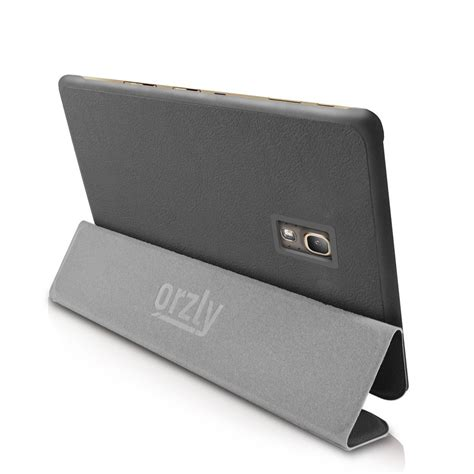 Cover For Samsung Galaxy Tab S 84 orzly slim for samsung galaxy tab s 8 4 black