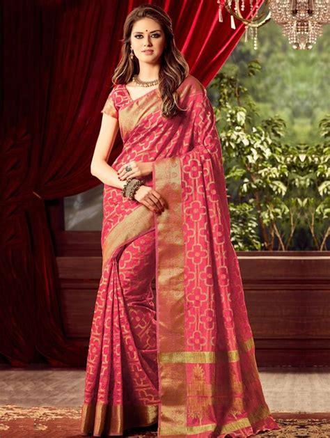 silk saree draping 17 best ideas about silk sarees on pinterest silk saree
