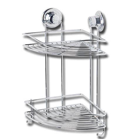 badezimmer regal ohne bohren badezimmer regal ohne bohren beste ideen f 252 r moderne