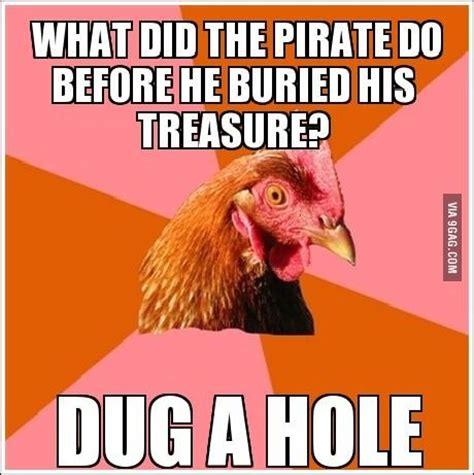 Anti Joke Meme - pin by ashleigh argyle on humor me peasant pinterest
