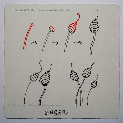 zentangle pattern step outs zentangle patterns step by step zentangle patterns step