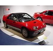 Mini Autos De Leyenda Kei Cars  Taringa