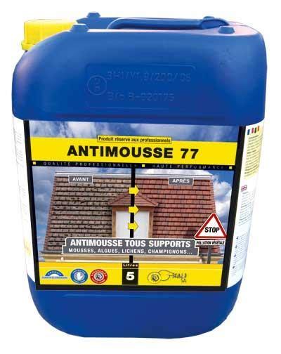 Produit Anti Mousse Professionnel 7462 by Top 10 Des Nettoyants Et Anti Mousse Sur Hellopro Fr