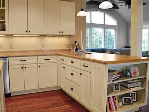 kitchen cabinets wixom mi kitchen cabinets south lyon kitchen remodeling apple