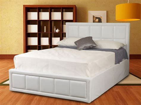 small double ottoman bed tern ottoman small double bed