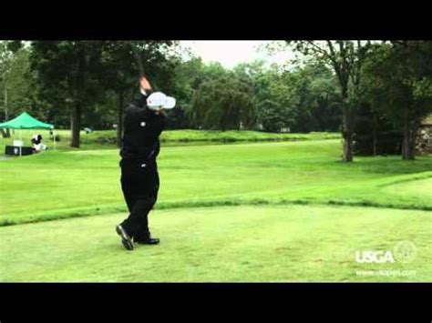 us open sectional qualifiers u s open sectional qualifying sights and sounds youtube