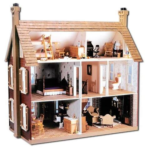 doll houses at toys r us 15 best images about dollhouses on pinterest toys r us dollhouse kits and sprinkle
