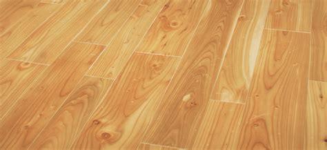 flooring larch wood canada