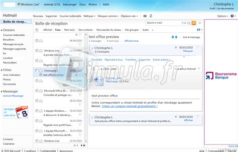 Hotmail Search Hotmail Images