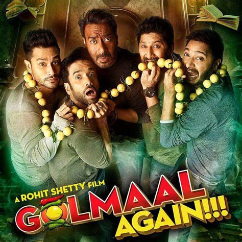 film india 2017 hd golmaal again movie hd wallpapers download free 1080p