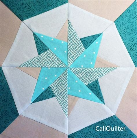 paper bag quilt pattern 1930 best images about paper piecing on pinterest iris