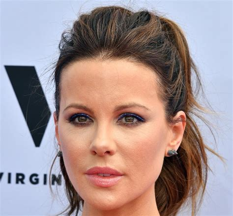 Good Home Design Books by Kate Beckinsale Looked At The Billboard Music Awards